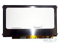 "Матрица для ноутбука Chimei 11.6"" N116HSE-EA1 (Slim LED,1920*1080,30pin eDP,Matte)"