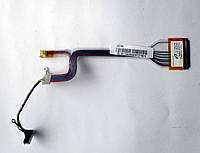230 Шлейф матрицы Samsung X11 NP-X11 - BA39-00567A CNBA3900567A