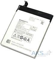 Аккумулятор Lenovo S850 IdeaPhone / BL220 (2150 mAh)