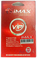 Аккумулятор Apple iPhone 4 (1420 mAh) iMax Power
