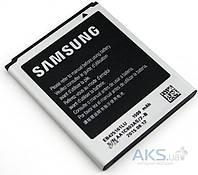 Аккумулятор Samsung i8160 Galaxy Ace 2 / EB425161LU (1500 mAh) класс АА