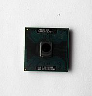 230 Intel Celeron M 430 SL92F 1.73GHz Socket M 1 ядро 32 бита процессор для ноутбуков LF80538