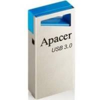 Flash Apacer AH155 32Gb 3.0 USB флешка