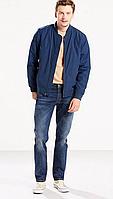 Мужские джинсы LEVIS 511™ SLIM FIT JEANS