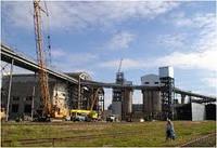 Строительство, ремонт заводов