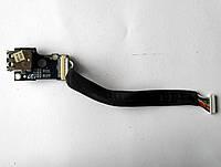 230 USB разъемы Samsung X11 NP-X11 X11A X11B - BA92-04397A