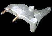 Кронштейн двигателя Chery B11 Eastar метал