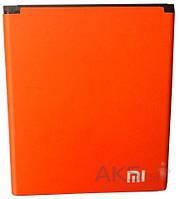 Аккумулятор Xiaomi Mi2A / BM40 (2080 mAh) Original