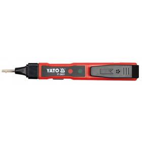 Отвертка-индикатор (звуковая) YATO YT-28631