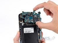 Замена разъема / гнезда (питания, аудио, USB, радиомодуля) USB на смартфоне