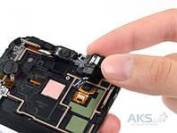 Замена разъема / гнезда (питания, аудио, USB, радиомодуля) лота Sim-карты