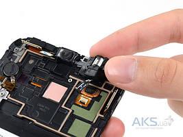 Замена разъема / гнезда (питания, аудио, USB) Aksline лота Sim-карты