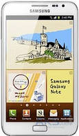 Замена стекла на Samsung Galaxy Note