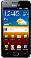 Aksline Замена стекла на Samsung Galaxy S2 I9100 (в стоимость услуги входит стоимость стекла)