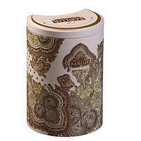 Чай зеленый Basilur Восточная коллекция Белая луна 100г