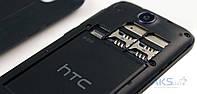 Аккумулятор HTC Desire 310 / BOPA2100 (2000 mAh) Original