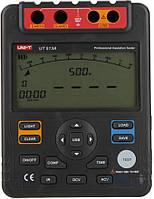 UNI-T UT513A Мегаомметр