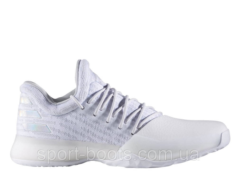 fa86a8c9 Оригинальные мужские баскетбольные кроссовки Adidas Harden Vol. 1