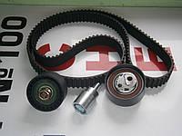 Ремень  ГРМ комплект 1.6L-1.8L- 2.0L  ACTECO