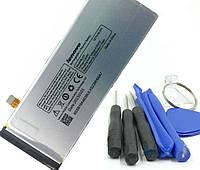 Аккумулятор Lenovo S960 Vibe X / BL215 (2070 mAh) Original + набор для открывания корпусов (160294)
