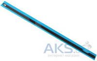 Aksline Боковая панель (левая) Sony C6503 Xperia ZL Black