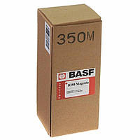 Картридж BASF для Samsung CLP-350/350N Magenta (BM350)