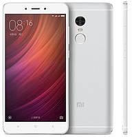 Мобильный телефон Xiaomi Redmi Note 4 3/64Gb