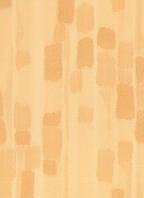 Жалюзи вертикальные. 150*200см. Рембрант 4911 Желтый делаем любой размер