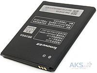 Аккумулятор Lenovo S650 IdeaPhone (2000 mAh)