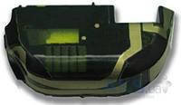 Динамик Nokia 6131 Полифонический (Buzzer) в рамке, с антенным модулем Original