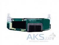 Динамик Nokia X3-02 Полифонический (Buzzer) в рамке, с антенным модулем Original