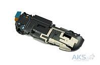 Динамик Samsung i9250 Полифонический (Buzzer) в рамке с антенным модулем и разъемом гарнитуры Original