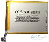 Аккумулятор Meizu Pro 5 / BT45A (3100 mAh) Original