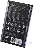 Аккумулятор Asus ZenFone 2 Laser ZE551KL / C11P1501 (3000 mAh) Original