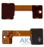 Шлейф для Huawei U8685 Ascend Y210 с кнопкой включения