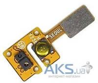 Шлейф для Lenovo S850 / A580 / S680 / S686 с кнопкой включения и датчиком приближения