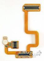 Шлейф для LG KP202 Original
