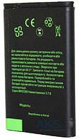 Аккумулятор Lenovo A690 IdeaPhone / BL194 (1500 mAh) Grand Premium