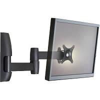 "Настенный кронштейн диагональ от 12"" до 22""  NK 5039 LCD"