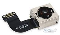 Камера для Apple iPhone 7 основная Original