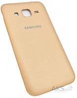 Задняя часть корпуса (крышка аккумулятора) Samsung G360F Galaxy Core Prime LTE / G360H Galaxy Core Prime / G361F Galaxy Core Prime VE LTE / G361H