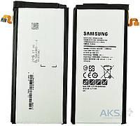 Аккумулятор Samsung A800F Galaxy A8 / EB-BA800ABE (3050 mAh) Original