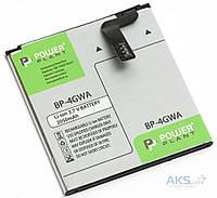 Аккумулятор Nokia Lumia 625 / BP-4GWA / DV00DV6317 (2050 mAh) PowerPlant