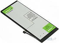 Аккумулятор Apple iPhone 6 Plus / DV00DV6283 (2915 mAh) PowerPlant