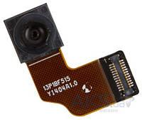 Камера для HTC One M8/One M8 Dual SIM/One M8e фронтальная Original