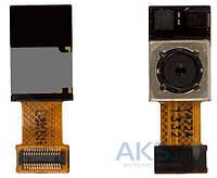 Камера для LG D855 G3 основная Original