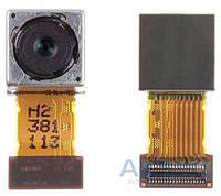 Камера для Sony D5503 Xperia Z1 Compact основная Original
