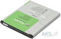 Аккумулятор Samsung i8160 Galaxy Ace 2 / EB425161LU / EB-L1M7FLU / DV00DV6130 (1500 mAh) PowerPlant