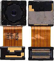 Камера для LG LG D690 G3 Stylus фронтальная Original