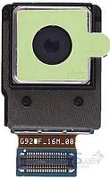 Камера для Samsung G928 Galaxy S6 EDGE Plus Original